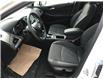 2017 Chevrolet Cruze LT Auto (Stk: 41010B) in Humboldt - Image 5 of 7