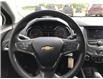 2017 Chevrolet Cruze LT Auto (Stk: 41010B) in Humboldt - Image 6 of 7