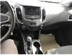 2017 Chevrolet Cruze LT Auto (Stk: 41010B) in Humboldt - Image 7 of 7