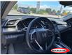 2019 Honda Civic Touring (Stk: 21RT21A) in Midland - Image 7 of 7