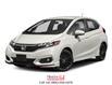 2018 Honda Fit w/Honda Sensing (Stk: R10230) in St. Catharines - Image 1 of 3