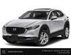 2021 Mazda CX-30 GT (Stk: 37589) in Kitchener - Image 1 of 9