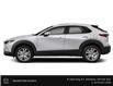 2021 Mazda CX-30 GT (Stk: 37589) in Kitchener - Image 2 of 9