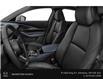 2021 Mazda CX-30 GT (Stk: 37589) in Kitchener - Image 6 of 9