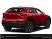 2021 Mazda CX-30 GT w/Turbo (Stk: 37591) in Kitchener - Image 3 of 9