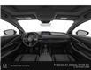 2021 Mazda CX-30 GT w/Turbo (Stk: 37591) in Kitchener - Image 5 of 9