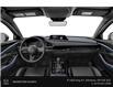 2021 Mazda CX-30 GT (Stk: 37599) in Kitchener - Image 5 of 9