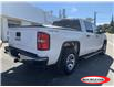 2015 GMC Sierra 1500 Base (Stk: 21136A) in Parry Sound - Image 3 of 17