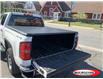 2015 GMC Sierra 1500 Base (Stk: 21136A) in Parry Sound - Image 17 of 17