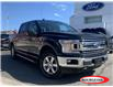 2018 Ford F-150  (Stk: 21144A) in Parry Sound - Image 1 of 14