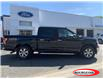 2018 Ford F-150  (Stk: 21144A) in Parry Sound - Image 2 of 14