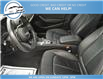 2019 Audi A3 45 Komfort (Stk: 19-73302) in Greenwood - Image 14 of 22