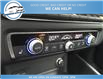 2019 Audi A3 45 Komfort (Stk: 19-73302) in Greenwood - Image 19 of 22