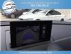 2019 Audi A3 45 Komfort (Stk: 19-73302) in Greenwood - Image 21 of 22