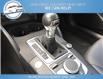 2019 Audi A3 45 Komfort (Stk: 19-73302) in Greenwood - Image 22 of 22