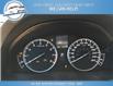 2015 Acura RDX Base (Stk: 15-03232) in Greenwood - Image 16 of 21