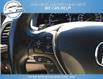 2015 Acura RDX Base (Stk: 15-03232) in Greenwood - Image 18 of 21