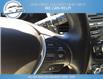 2015 Acura RDX Base (Stk: 15-03232) in Greenwood - Image 19 of 21