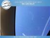2015 Acura RDX Base (Stk: 15-03232) in Greenwood - Image 21 of 21