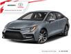 2021 Toyota Corolla SE (Stk: 13144) in Barrie - Image 1 of 9