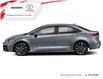 2021 Toyota Corolla SE (Stk: 13144) in Barrie - Image 2 of 9