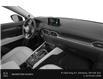2021 Mazda CX-5 GT w/Turbo (Stk: 37603) in Kitchener - Image 9 of 9