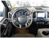 2020 Ford F-150 XLT (Stk: B7975) in Saskatoon - Image 8 of 14