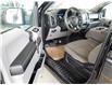 2020 Ford F-150 XLT (Stk: B7975) in Saskatoon - Image 6 of 14