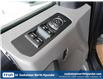 2020 Ford F-150 XLT (Stk: B7975) in Saskatoon - Image 7 of 14