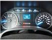2020 Ford F-150 XLT (Stk: B7975) in Saskatoon - Image 10 of 14