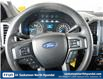2020 Ford F-150 XLT (Stk: B7975) in Saskatoon - Image 9 of 14