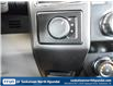 2020 Ford F-150 XLT (Stk: B7975) in Saskatoon - Image 14 of 14