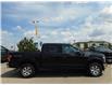 2020 Ford F-150 XLT (Stk: B7975) in Saskatoon - Image 2 of 14