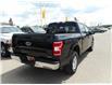 2020 Ford F-150 XLT (Stk: B7975) in Saskatoon - Image 3 of 14