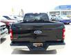 2020 Ford F-150 XLT (Stk: B7975) in Saskatoon - Image 4 of 14