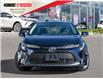 2021 Toyota Corolla LE (Stk: 256787) in Milton - Image 2 of 23