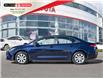 2021 Toyota Corolla LE (Stk: 256787) in Milton - Image 3 of 23
