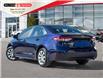 2021 Toyota Corolla LE (Stk: 256787) in Milton - Image 4 of 23