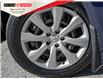 2021 Toyota Corolla LE (Stk: 256787) in Milton - Image 8 of 23