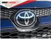 2021 Toyota Corolla LE (Stk: 256787) in Milton - Image 9 of 23