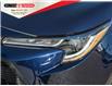 2021 Toyota Corolla LE (Stk: 256787) in Milton - Image 10 of 23