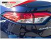 2021 Toyota Corolla LE (Stk: 256787) in Milton - Image 11 of 23