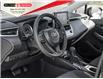 2021 Toyota Corolla LE (Stk: 256787) in Milton - Image 12 of 23