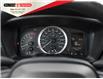 2021 Toyota Corolla LE (Stk: 256787) in Milton - Image 14 of 23