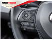 2021 Toyota Corolla LE (Stk: 256787) in Milton - Image 15 of 23