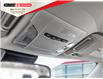 2021 Toyota Corolla LE (Stk: 256787) in Milton - Image 19 of 23