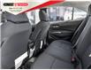 2021 Toyota Corolla LE (Stk: 256787) in Milton - Image 21 of 23