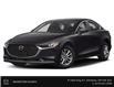 2021 Mazda Mazda3 GS (Stk: 37592) in Kitchener - Image 1 of 9