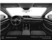 2021 Mazda Mazda3 GS (Stk: 37592) in Kitchener - Image 5 of 9