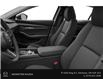 2021 Mazda Mazda3 GS (Stk: 37592) in Kitchener - Image 6 of 9